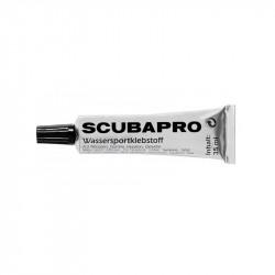 Pegamento neoprenos Scubapro