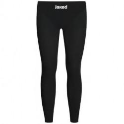 Pantalones J KATANA Open...