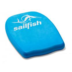 Tabla de flotación Sailfish